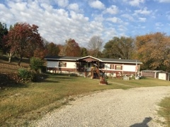 Photo of 959 Rapids Road HWY 73 East  Other  KY