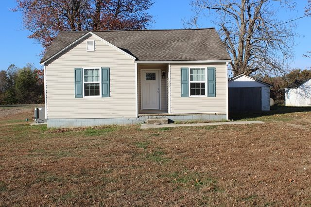 Photo of 6594 E ST RT 94  Sedalia  KY