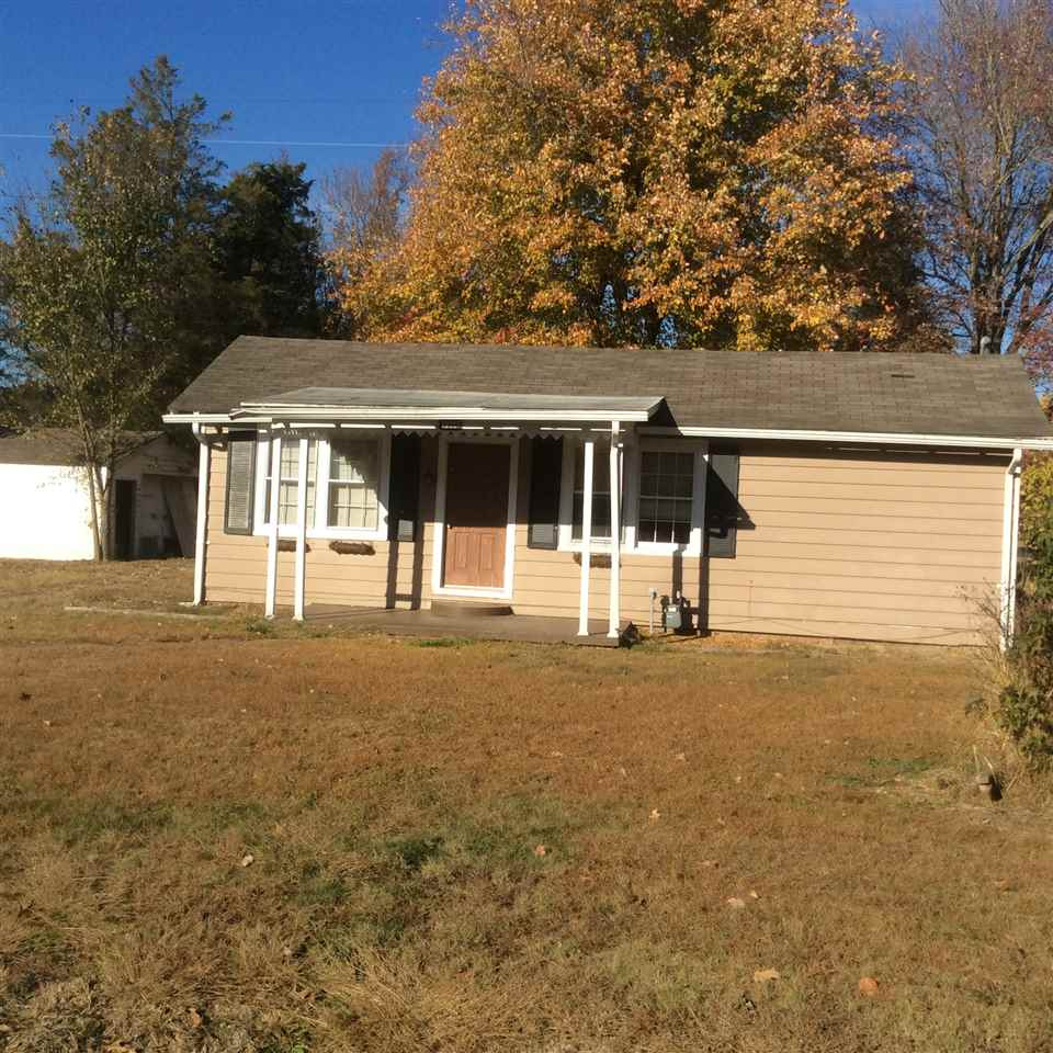 Photo of 3308 Hovekamp  Paducah  KY