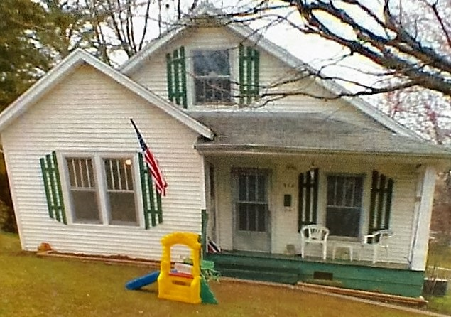 Photo of 312 S 10th  Murray  KY