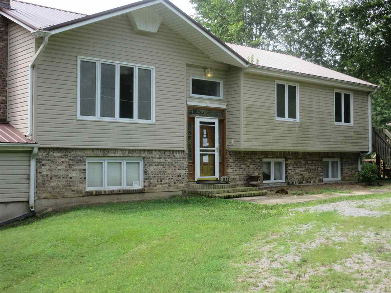 Photo of 1520 Bryan Rd  Boaz  KY