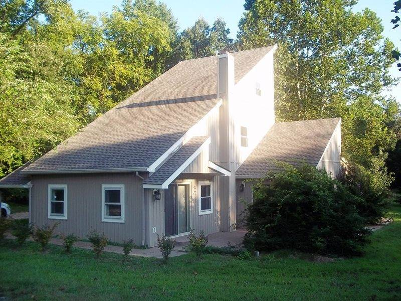 Photo of 3510 McNeil Rd  Boaz  KY