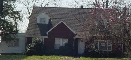 Photo of 103 E Kentucky  Drive  LaCenter  KY