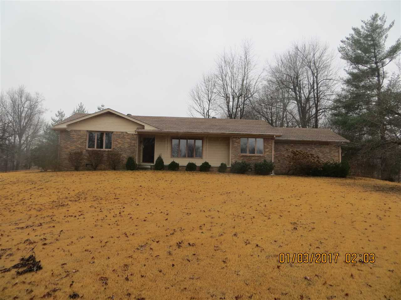 Photo of 419 Hillcrest Drive  Bardwell  KY