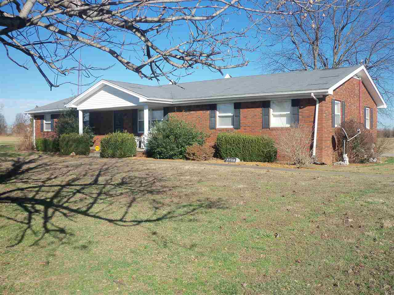 Photo of 7738 ST RT 945  Melber  KY