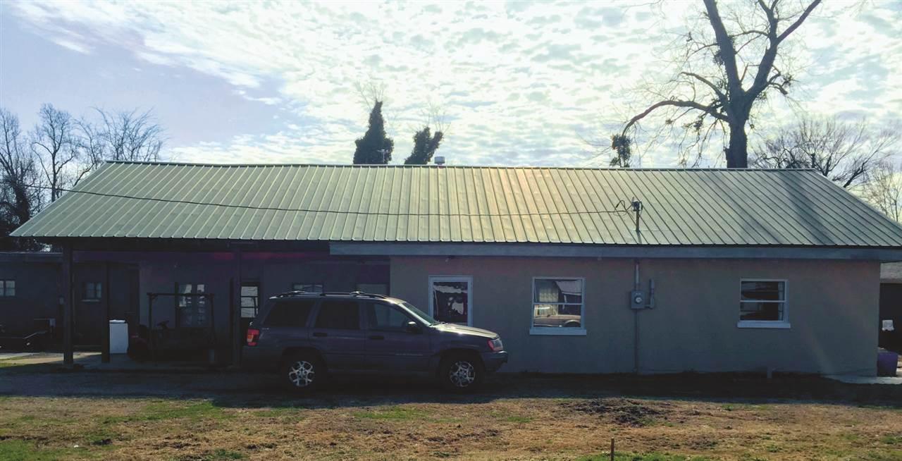 Photo of 2247 Gilbertsville Hwy  Gilbertsville  KY