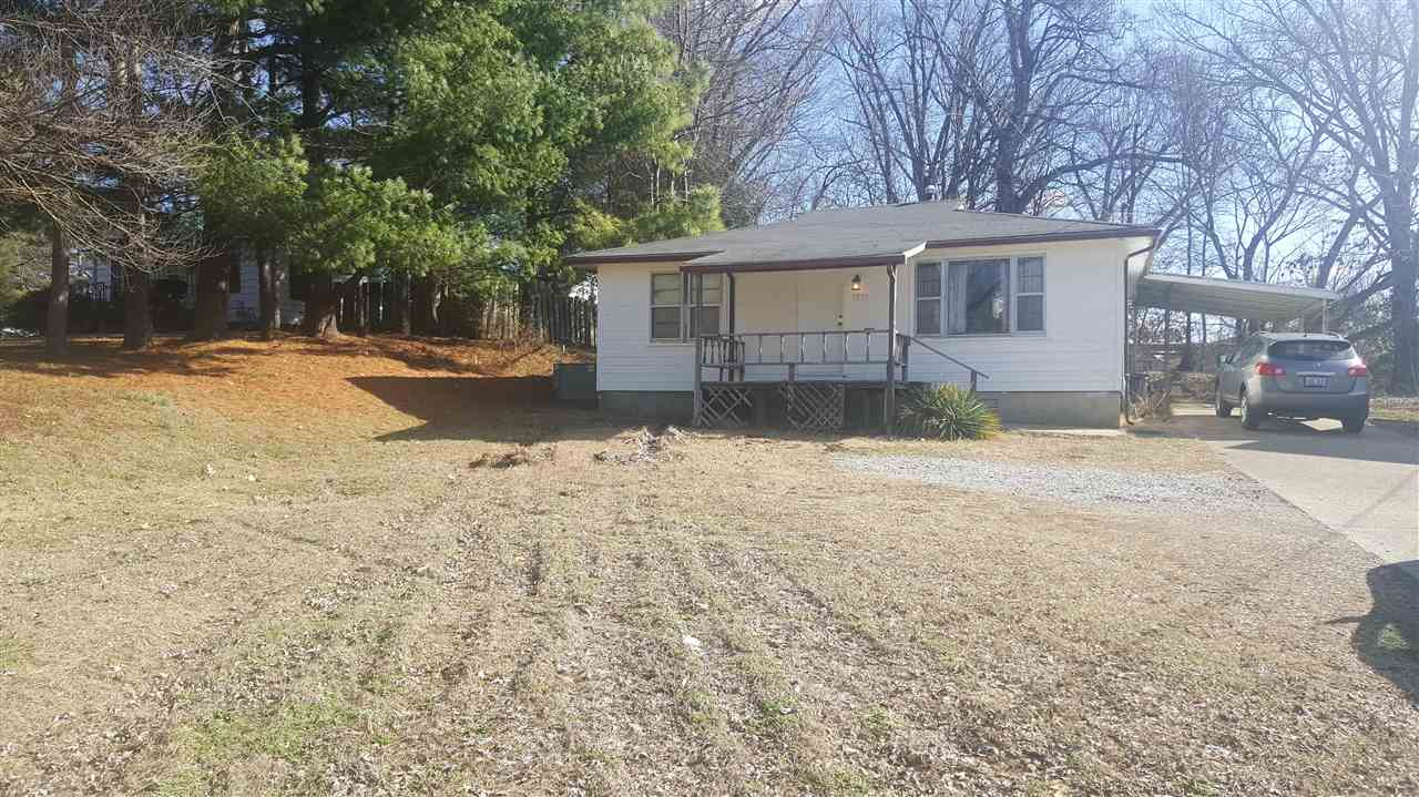 Photo of 4030 Old Mayfield Rd  Paducah  KY