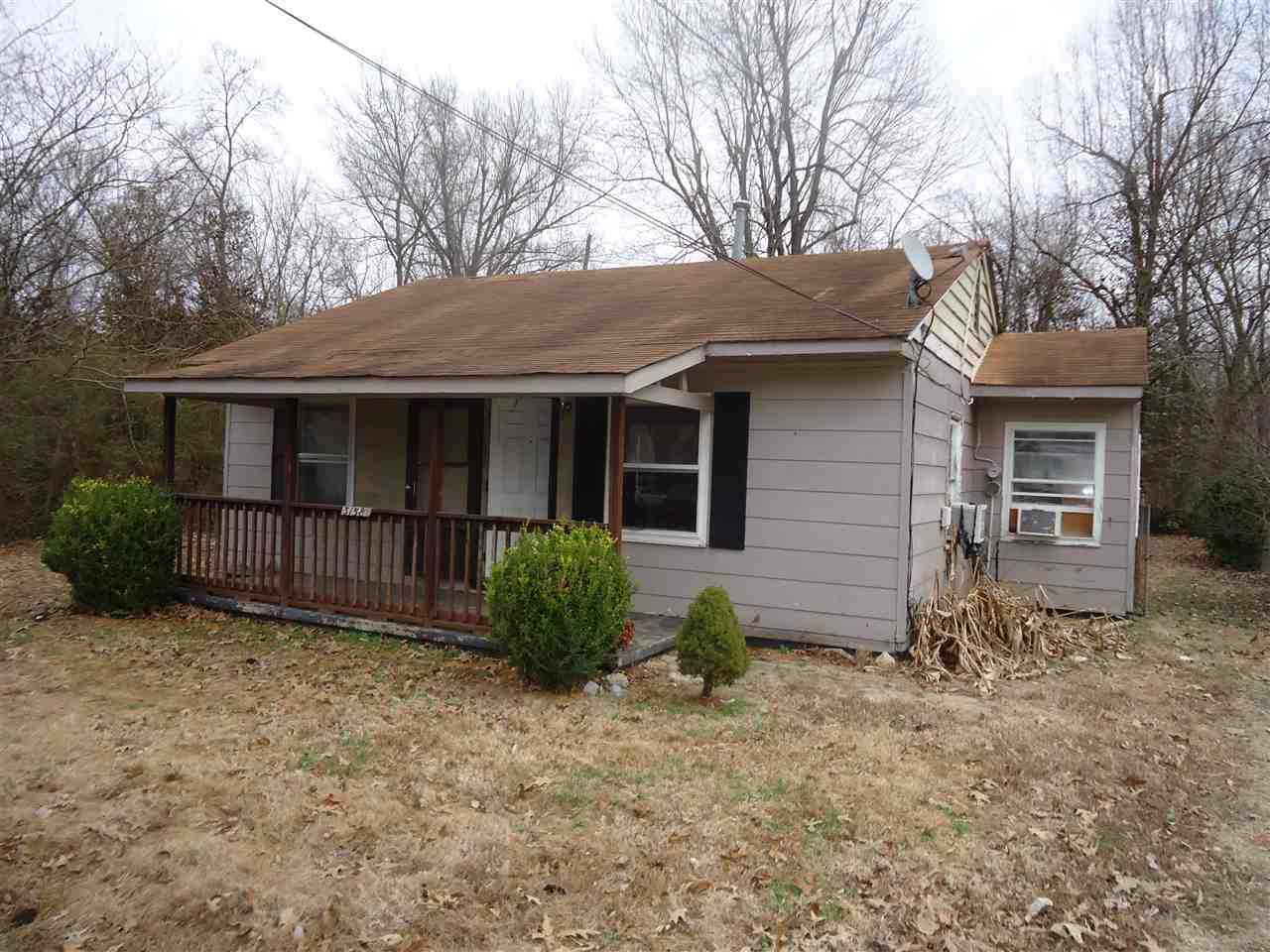 Photo of 3158 Shelbourne  Paducah  KY