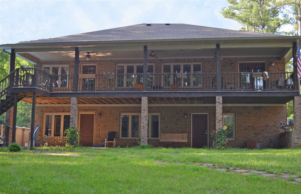 Photo of 77 Cypress Harbor Pt  New Concord  KY