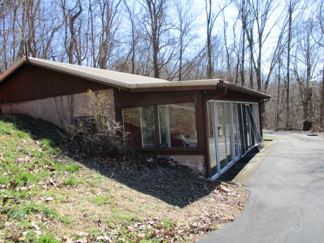 Photo of 175 Hills Hollow Dr  Cadiz  KY