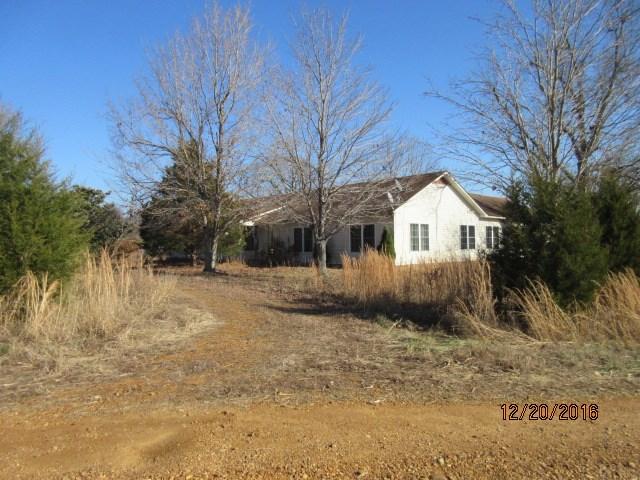 Photo of 144 Martin Creek Lane  Hardin  KY