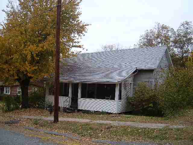 Photo of 332 Cumberland St  Wickliffe  KY