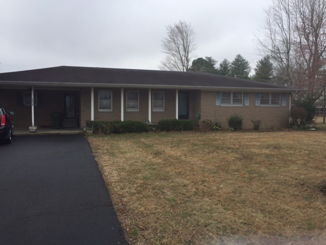 775 State Route 348 W, Symsonia, KY 42082