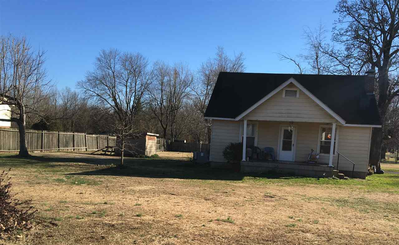 Photo of 1619 Wiswell  Murray  KY