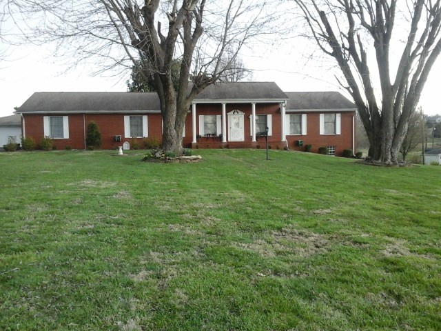 Photo of 168 Country Club Drive  Marion  KY
