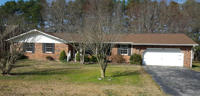 Photo of 21 Biscayne Dr  LaCenter  KY