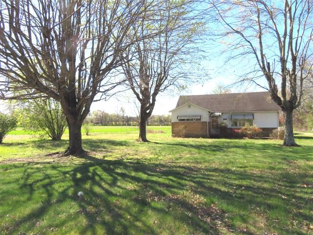 Photo of 1299 Pottertown Road  Murray  KY