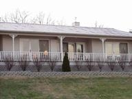 Photo of 108 Harborview  Grand Rivers  KY