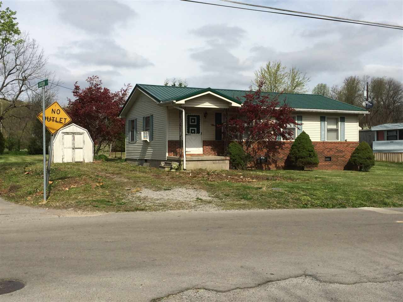 Photo of 401 N Weldon  Marion  KY