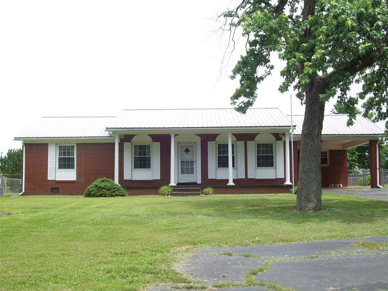 Photo of 3108 St Rt 303  Mayfield  KY