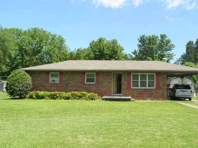 Photo of 301 Lakeview Dr  Ledbetter  KY