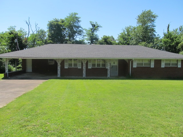 Photo of 23 Piper Drive  Clinton  KY