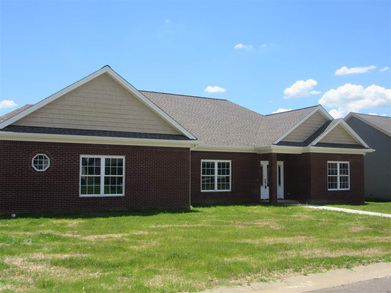 Photo of 150 Pinewood Trail  West Paducah  KY