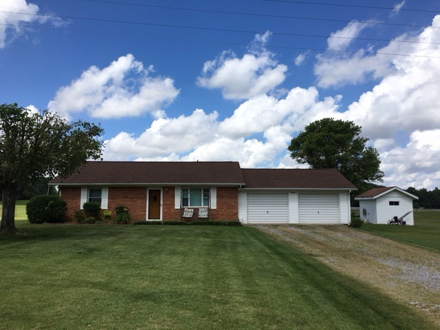 Photo of 6675 State Route 131  Hickory  KY