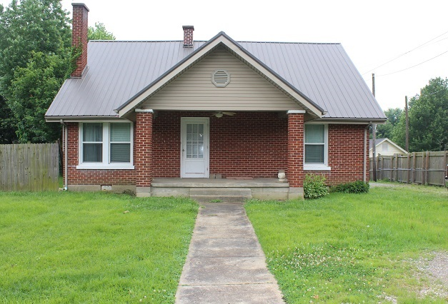 Photo of 1336 W Broadway  Mayfield  KY