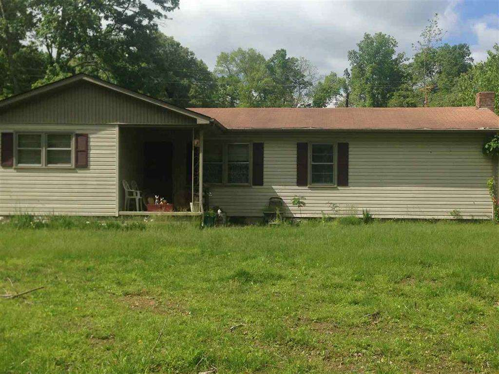 Photo of 7402 Rockcastle Road  Cadiz  KY