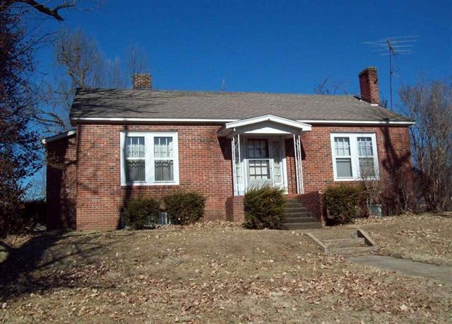 Photo of 78 Elsey Avenue  Bardwell  KY