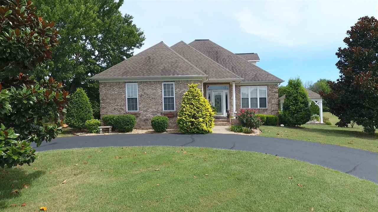 Photo of 113 Clubhouse Drive  Ledbetter  KY