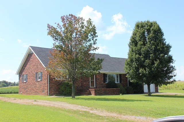 Photo of 719 Washer Road  Kirksey  KY