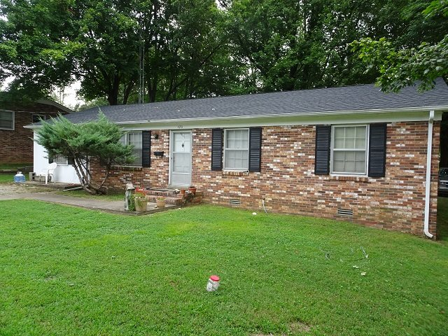 Photo of 420 S 17th St  Mayfield  KY