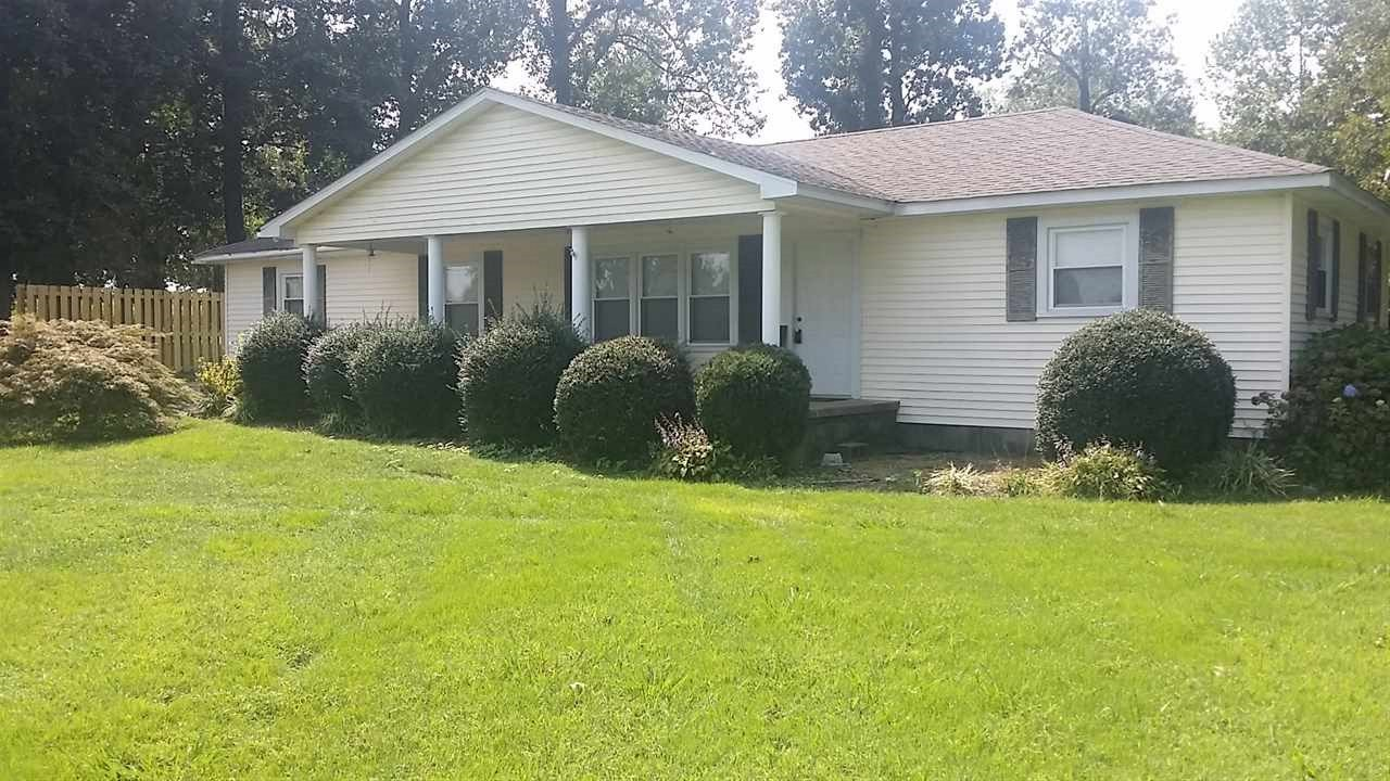 Photo of 509 ST Rt 131  Mayfield  KY