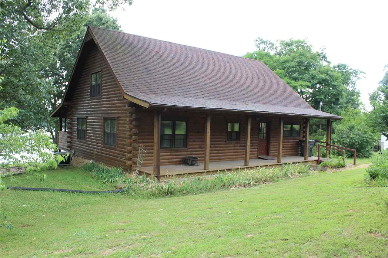 Photo of 1106 River Rd  Smithland  KY