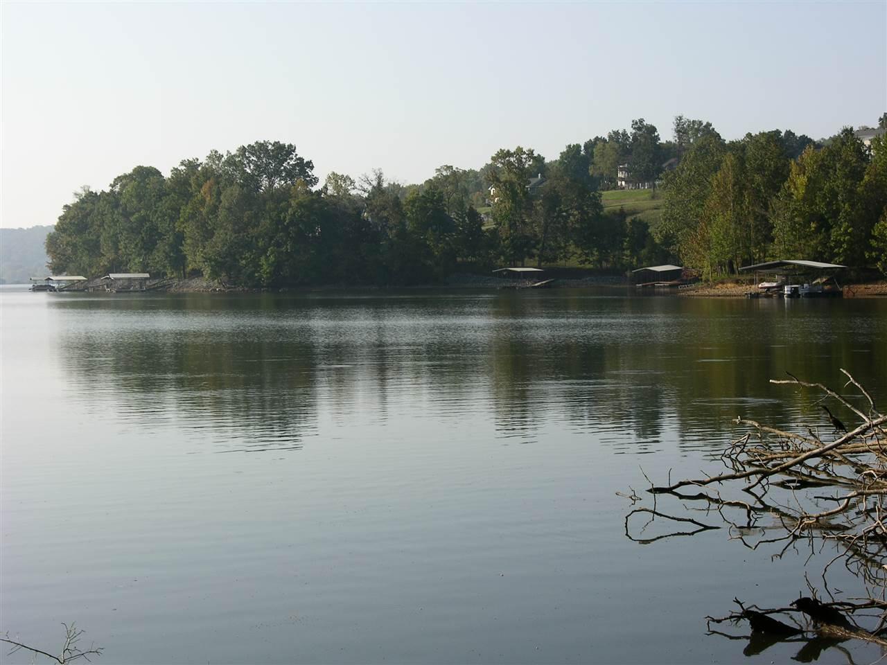 Swingers in grand rivers kentucky