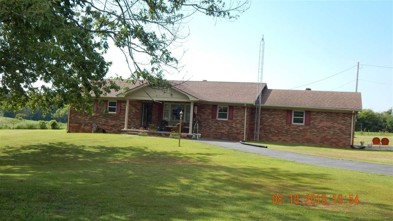 8229 Aurora Hwy, Benton, Kentucky
