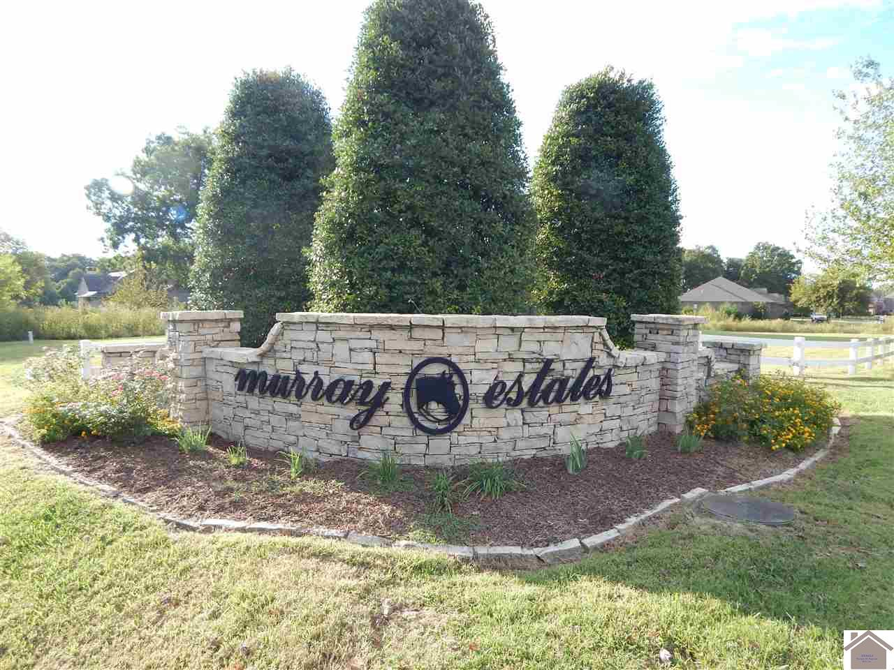 primary photo for Lot 3 State Route 94 W Lot 3, Murray, KY 42071, US