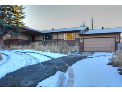 165 Forestry Rd, Wetmore, CO 81253