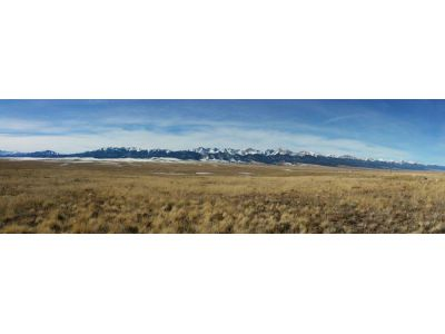 910 Electric Ave, Westcliffe, CO 81252