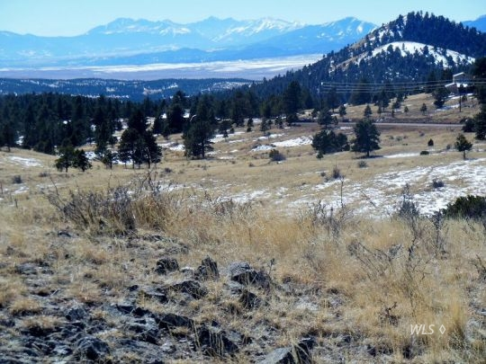 primary photo for 9210 CO RD 328, Westcliffe, CO 81253, US