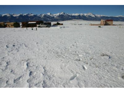 Mission Dr, Silver Cliff, CO 81252