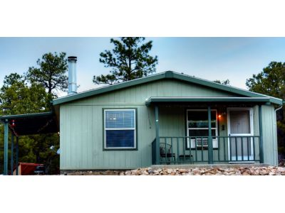 1787 12th Trl, Cotopaxi, CO 81223