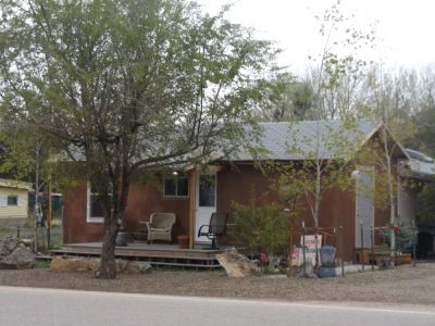 Real Estate for Sale, ListingId: 33663726, Gardner,CO81040