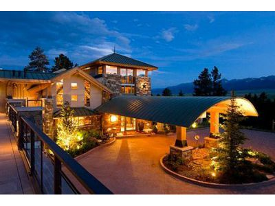 Real Estate for Sale, ListingId: 33786351, Westcliffe,CO81252