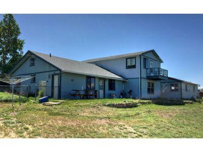 169 Tralee Rd, Westcliffe, CO 81252