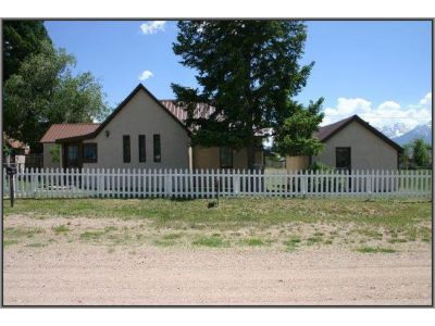 618 Broadway, Silver Cliff, CO 81252