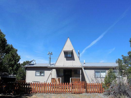Photo of 642 Pine Lane  Westcliffe  CO