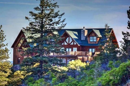 Real Estate for Sale, ListingId: 34852524, Canon City,CO81212